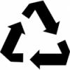 reciclado-azada-verde-mozambique